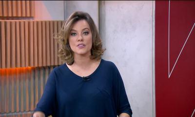 """Comentarista da GloboNews chama Bolsonaro de """"ex-presidente"""" ao vivo na TV; assista 20"""