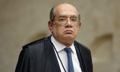 Convocatória para atos pelo impeachment de Gilmar viraliza nas redes sociais 35