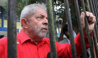 CCJ pode votar hoje PEC da prisão em segunda instância