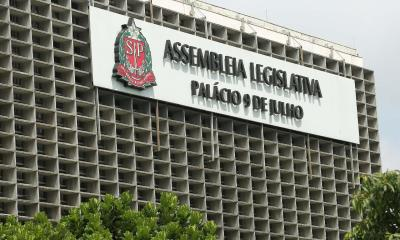 Bônus natalino de R$ 10 mi para servidores da Alesp é suspenso pela Justiça 22