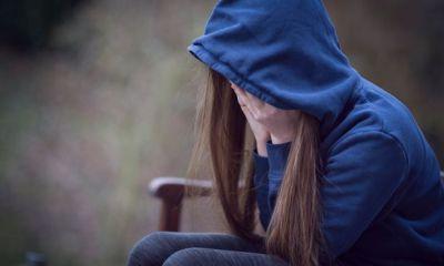 """Menina de 12 anos """"passou como um pedaço de carne"""" por gangue de estupro islâmica no Reino Unido 18"""