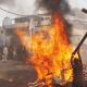 Relatório chocante revela que pelo menos 1.000 cristãos foram mortos na Nigéria em 2019 17