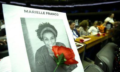 MPRJ pede que acusados de matar Marielle sejam levados a júri popular 3