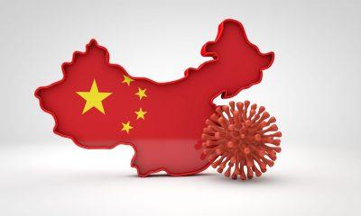 OMS está preocupada com infecções fora da China sem motivo aparente. Médicos na Itália infectados; Primeiro caso em Israel e no Irã 12