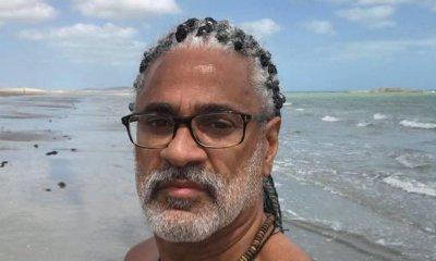 Promotor acusado de receber propina de empresários é preso no Rio