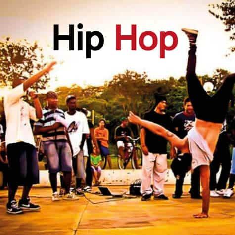 <h1>Pen Drive com Músicas de Hip Hop – PROMOÇÃO</h1>