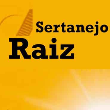<h1>Pen Drive com Músicas de Sertanejo Raiz</h1>