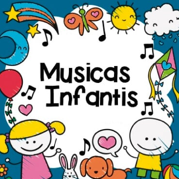 <h1>Pen Drive com Músicas Infantis – PROMOÇÃO</h1>