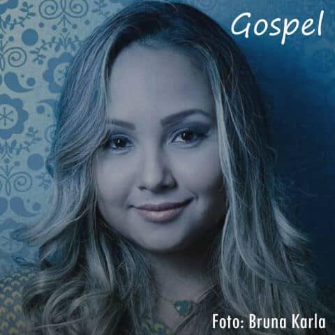 <h1>Pen Drive com Músicas Gospel – PROMOÇÃO</h1>