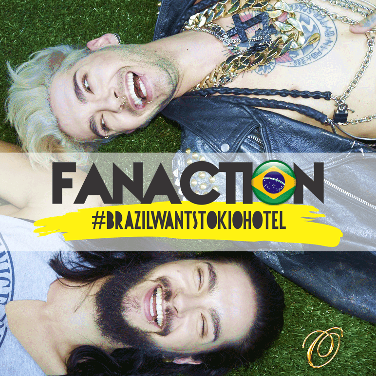 PROJETO-FANACTION-BRAZIL-WANTS-TO-FEEL-IT-ALL-TOKIO-HOTEL-TOUR-2015-1