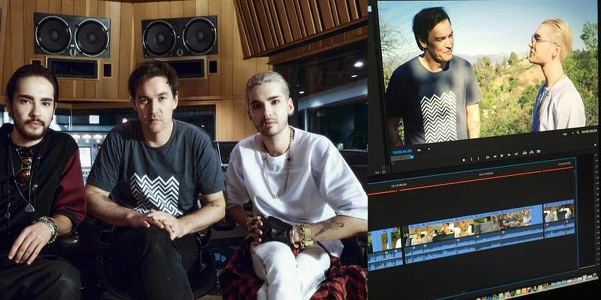 new-pictures-bill-and-tom-kaulitz-interview-2014-kings-of-suburbia