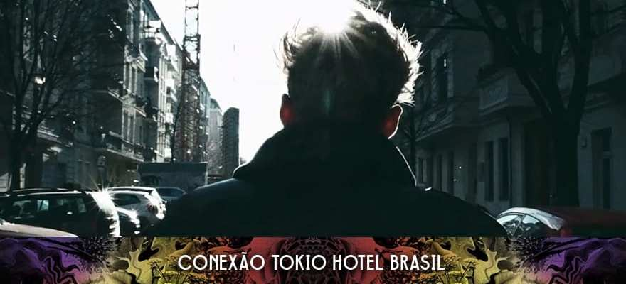 tokio hotel feel it all video
