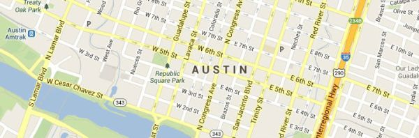 Buy or Rent Steel Storage Containers in Austin, TX | Conex Bo Zip Code Map Austin Texas on texas state map, greater austin zip code map, austin zip code boundaries, austin texas 78758 zip map, austin zip code boundary map, texas postal code map, el paso tx region map, austin zip code list, austin texas map with cities and towns, austin texas mls area map, texas area code map, austin zip code map printable, greater austin texas map, austin texas attractions, austin city map, austin texas on us map, austin texas maps and neighborhoods, austin 10-1 map, zip codes by state map,