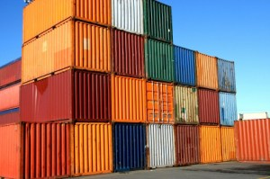 Steel Or Aluminum. Which Type Of Shipping Container Will Address Your Needs