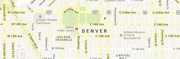 Buy or Rent Steel Storage Containers in Denver, CO | Conex Bo Zip Code Map Denver on denver zip code map, united states zip code map, arapahoe county zip code map,