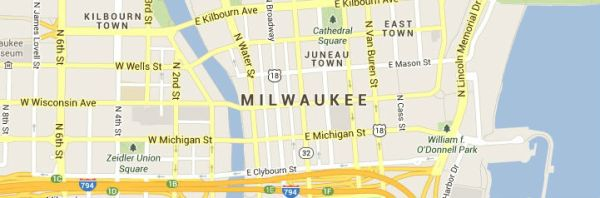 53209 Zip Code Map.Buy Or Rent Steel Storage Containers In Milwaukee Wi Conex Boxes