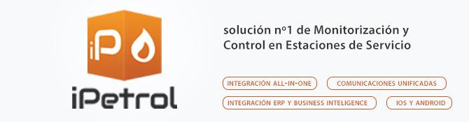 670x175-soluciones-iPetrol