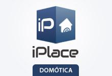 ver más sobre iPlace