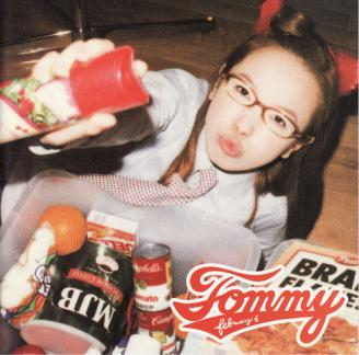 Tommy_february6_CD
