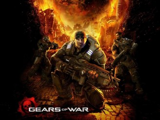Gears-Of-War-1433