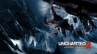 Uncharted-2 image