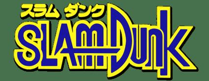 slam-dunk-50d3e24c75a7a