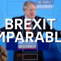 Gana Johnson, el Brexit es inevitable