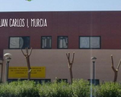 VACACIONES DE PRIMAVERA EN EL CONCILIA