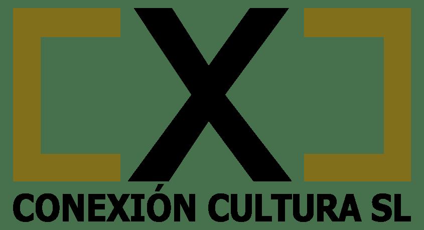 Conexión Cultura, SL