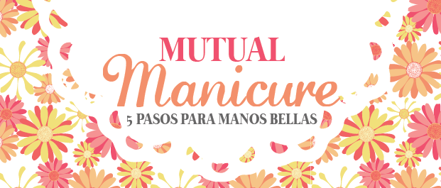 Mutual de Manicure - Conexión SUD