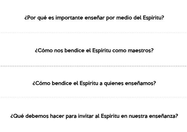 la-ensenanza-del-evangelio-conexionsud_conexion-sud-04_conexion-sud-04