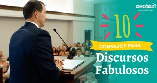 Diez consejos para discursos fabulosos_Conexion SUD-01
