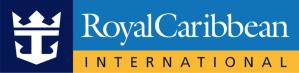 Royal-Caribbean-Logo-1024x250