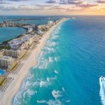 """Lanzan campaña """"Come 2 Cancún"""" para afrontar la crisis provocada por el coronavirus"""