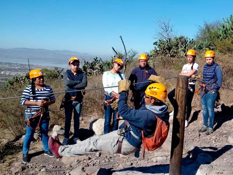 Conexstur-tour-operator-mexico-fam-trip-guanajuato-activities