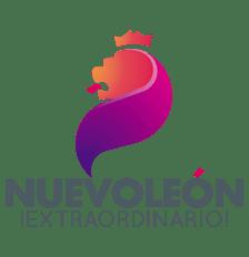 Conexstur-tour-operator-mexico-nuevo-leon-logo