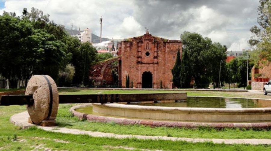 Conexstur-tour-operator-mexico-partners-Mexitours-zacatecas-tesoros-coloniales-guadalupe