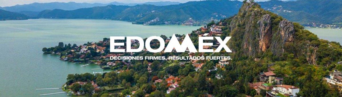 Conexstur-tour-operator-mexico-webinars-edomex
