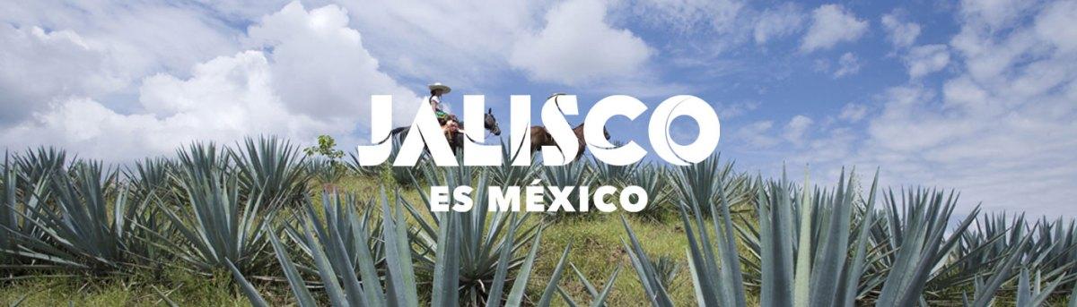 Conexstur-tour-operator-mexico-webinars-jalisco