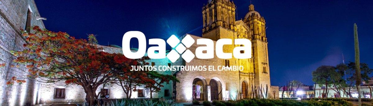 Conexstur-tour-operator-mexico-webinars-oaxaca