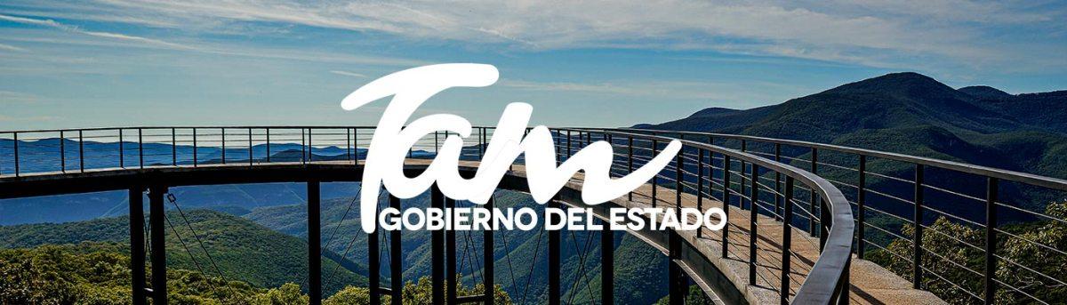 Conexstur-tour-operator-mexico-webinars-tamaulipas