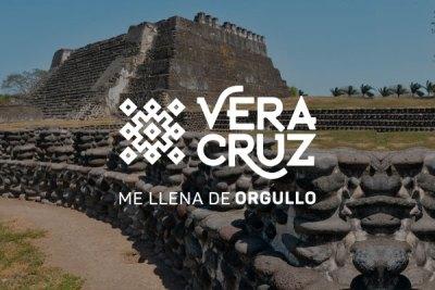 Conexstur-tour-operator-mexico-webinars-veracruz-thumb