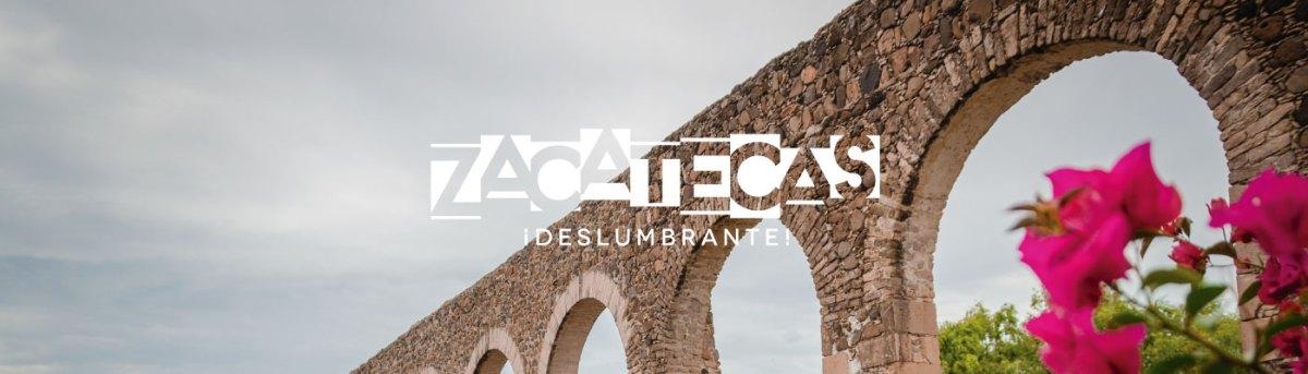 Conexstur-tour-operator-mexico-webinars-zacatecas