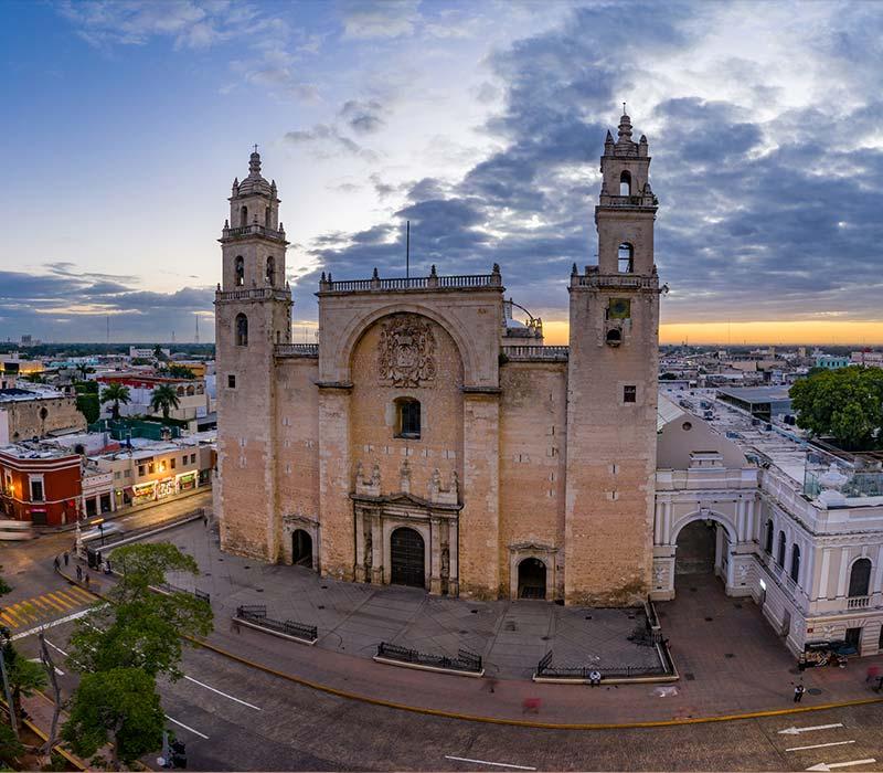 Conexstur-tour-operator-mexico-yucatan-destination-merida-