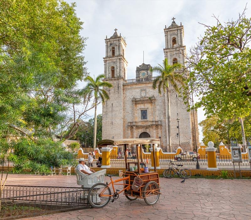 Conexstur-tour-operator-mexico-yucatan-destination-valladolid-square