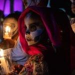 Conexstur-tour-operator-mexico-yucatan-events-hanal-pixan