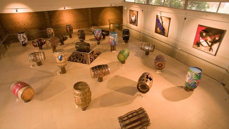 conexstur-tour-operator-mexico-zacatecas-campo-real-museum