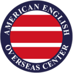 American English Overseas Center