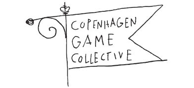 Copenhagen Game Collective