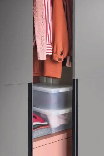armadio-scorrevole-L2-Mod-10-4